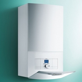 Газовый котёл Vaillant atmoTEC plus VUW 240/5-5
