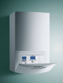 Газовый котел Vaillant ecoTEC plus VU INT 386/5-5