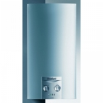 Vaillant atmoMAG mini 11-0 RXI