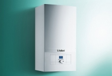 Газовый котел Vaillant atmoTEC plus VU INT 280/5-5