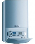 Газовый котел Vaillant atmoTEC plus VU INT 240/5-5