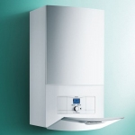 Газовый котёл Vaillant atmoTEC plus VUW 280/5-5