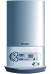 Газовый котел Vaillant turboTEC plus VUW INT 362/5-5